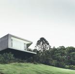 sunshine coast hinterland house