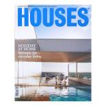 teeland houses magazine